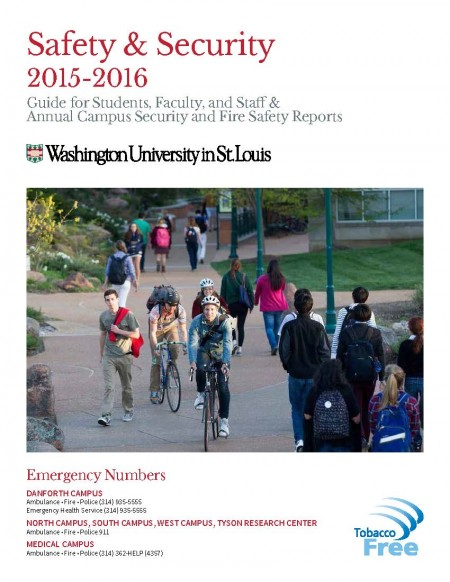 2015-security-report-cover