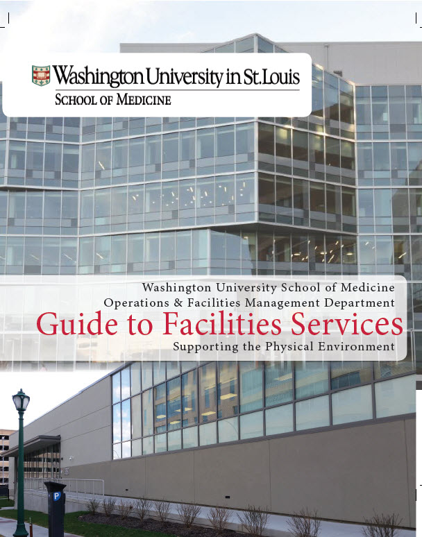 photo-of-service-guide